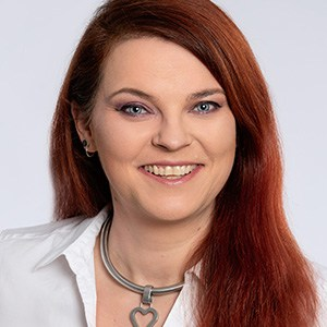 Bianca Sommer