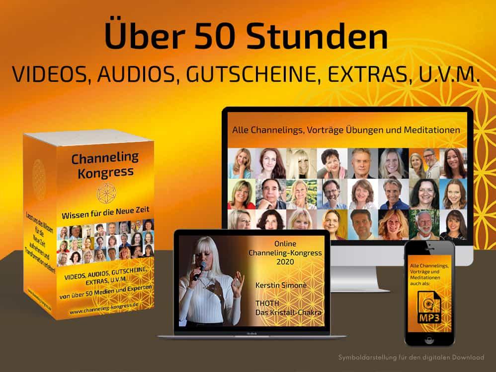 www.channeling-kongress.de