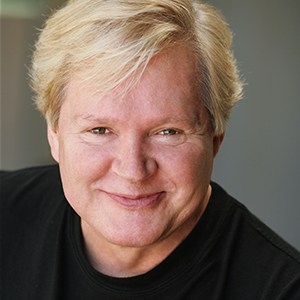 Speaker - Gary R. Renard