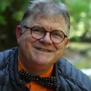 Michael Nagula - LIVE - Meditation